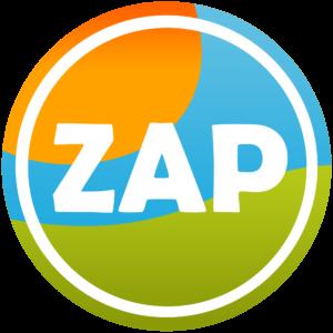 Defqon 1 – ZAP